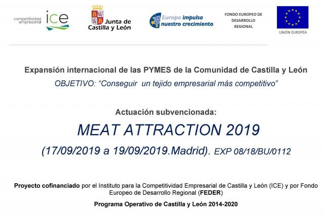 MEATATTRACTION2019