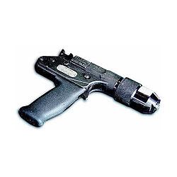 Pistola de apuntillado CASH