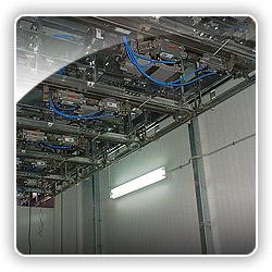 Sistema de Clasificado automático