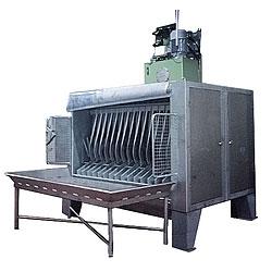 Depiladora D240