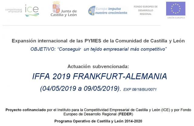 IFFA201919