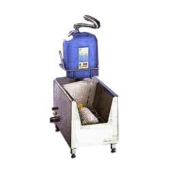 Lavasuelas electrico + desinfectante