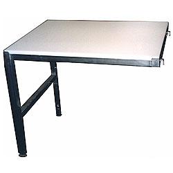 Mesa de despiece MA202