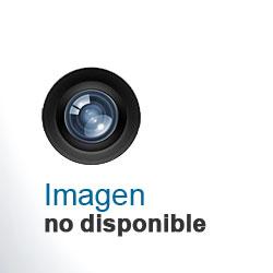 - SIN IMAGEN -