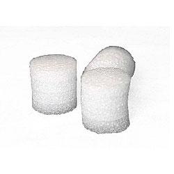 Tapón para orificio occipital